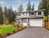 Primary Listing Image for MLS#: 1383689