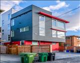 Primary Listing Image for MLS#: 1385589