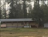 Primary Listing Image for MLS#: 1389689