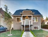 Primary Listing Image for MLS#: 1392689