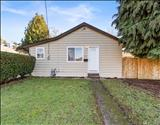 Primary Listing Image for MLS#: 1397789