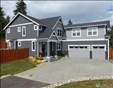 Primary Listing Image for MLS#: 1400189