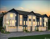 Primary Listing Image for MLS#: 1400389