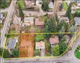 Primary Listing Image for MLS#: 1400789