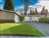 Primary Listing Image for MLS#: 1402389