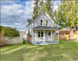 Primary Listing Image for MLS#: 1403389