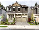 Primary Listing Image for MLS#: 1405289