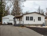 Primary Listing Image for MLS#: 1406689
