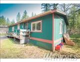 Primary Listing Image for MLS#: 1410389
