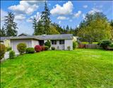 Primary Listing Image for MLS#: 1414589