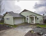 Primary Listing Image for MLS#: 1414689