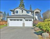 Primary Listing Image for MLS#: 1422789