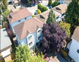 Primary Listing Image for MLS#: 1428489