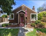 Primary Listing Image for MLS#: 1428989