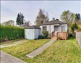Primary Listing Image for MLS#: 1434089