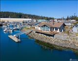Primary Listing Image for MLS#: 1434389