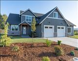 Primary Listing Image for MLS#: 1439089