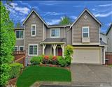 Primary Listing Image for MLS#: 1458489