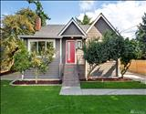 Primary Listing Image for MLS#: 1459489