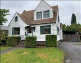 Primary Listing Image for MLS#: 1459989