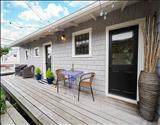 Primary Listing Image for MLS#: 1460589
