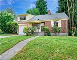 Primary Listing Image for MLS#: 1465889