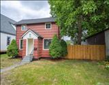 Primary Listing Image for MLS#: 1467689