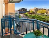 Primary Listing Image for MLS#: 1467989