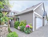 Primary Listing Image for MLS#: 1470389