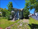 Primary Listing Image for MLS#: 1474789