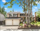 Primary Listing Image for MLS#: 1478889