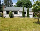 Primary Listing Image for MLS#: 1482289