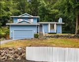 Primary Listing Image for MLS#: 1487689