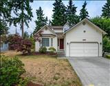 Primary Listing Image for MLS#: 1489589