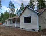 Primary Listing Image for MLS#: 1490889
