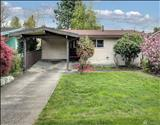 Primary Listing Image for MLS#: 1498089