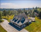 Primary Listing Image for MLS#: 1502389
