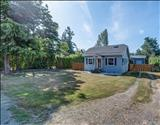 Primary Listing Image for MLS#: 1508489