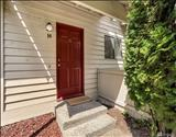 Primary Listing Image for MLS#: 1509589