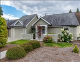 Primary Listing Image for MLS#: 1514689