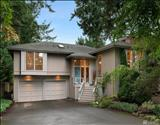 Primary Listing Image for MLS#: 1517489