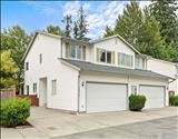 Primary Listing Image for MLS#: 1518289