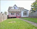 Primary Listing Image for MLS#: 1524589