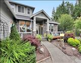 Primary Listing Image for MLS#: 1529489
