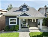 Primary Listing Image for MLS#: 1530789