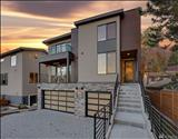 Primary Listing Image for MLS#: 1534689
