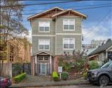 Primary Listing Image for MLS#: 1535989