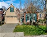 Primary Listing Image for MLS#: 1541689
