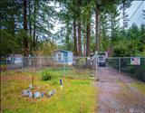 Primary Listing Image for MLS#: 1542489