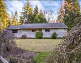 Primary Listing Image for MLS#: 1545189